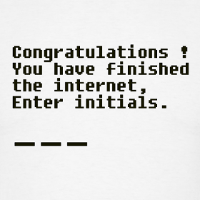 congratulations-you-have-finished-the-internet_design