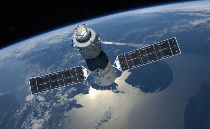 Tiangong-1-700x432.jpg