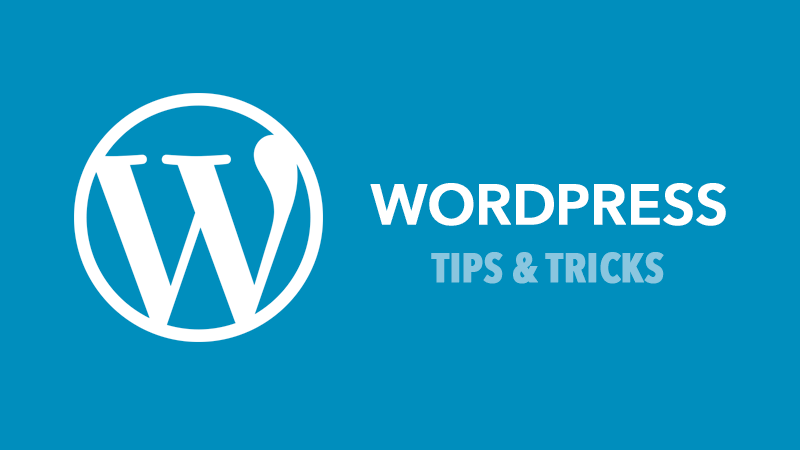 wordpress-tips.png